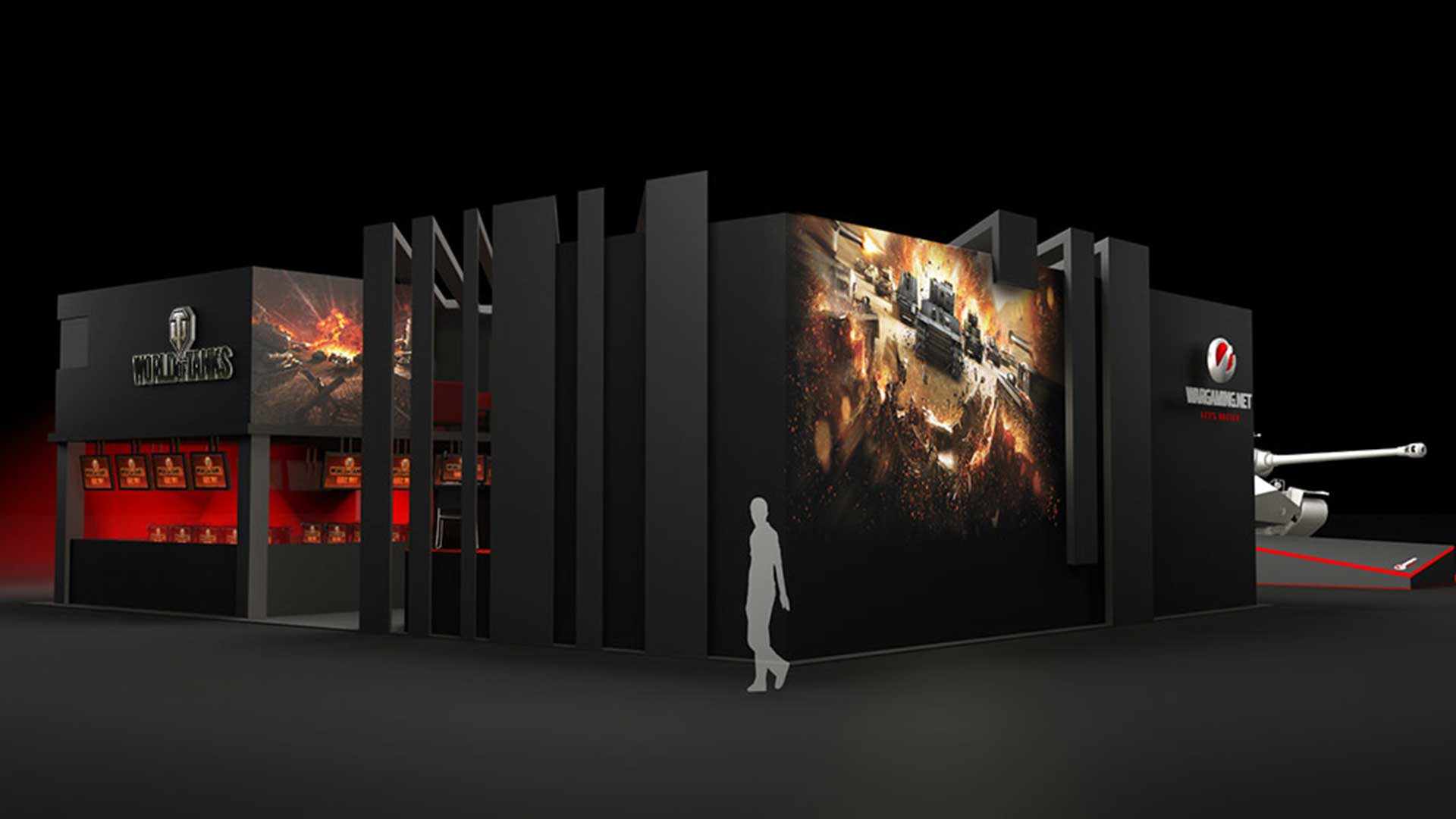 3d-booth-design